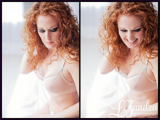 Liz 17 Liz: Virginia Beach Boudoir Photography