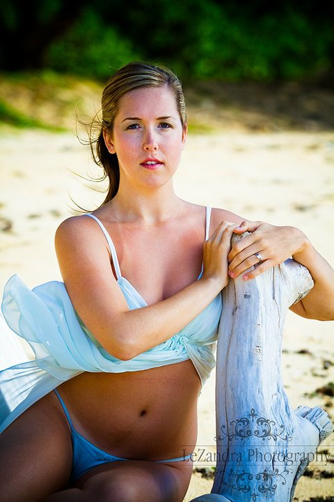 Miss C Oahu Boudoir Photographer (1)